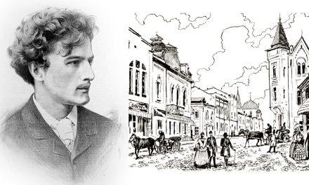 Ignacy Jan Paderewski – rzetelny polityk z Kresów