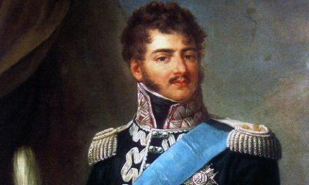 Kresy księcia Józefa
