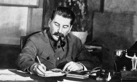 Dziś obchodzimy 80. rocznicę stalinowskiego ludobójstwa na Polakach