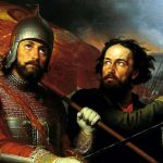 Dzień Jedności Narodowej w Rosji. Dlaczego Rosjanie obchodzą antypolskie święto?