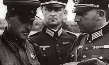 """Mateusz Morawiecki: """"Nasz kraj najwcześniej doświadczył zbrojnej agresji hitlerowskich Niemiec i sowieckiej Rosji"""""""