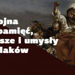 Wojna o pamięć, dusze i umysły Polaków