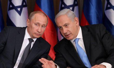 Forum Żydów Polskich: W Jerozolimie wypowiedzą się główni sprawcy Zagłady – reprezentanci państw, które podpisały pakt Ribbentrop-Mołotow