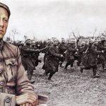 Ukrainiec, który zawarł sojusz z Polakami. Rzecz o Symonie Petlurze