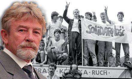 16 lat temu zmarł płk Ryszard Kukliński