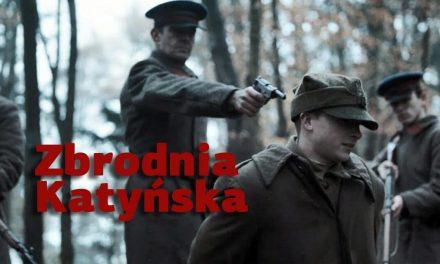 """Zbrodnia Katyńska. Obywatele Rosji muszą pogodzić się z tym, że są historycznymi dziedzicami """"dokonań"""" reżimu stalinowskiego"""
