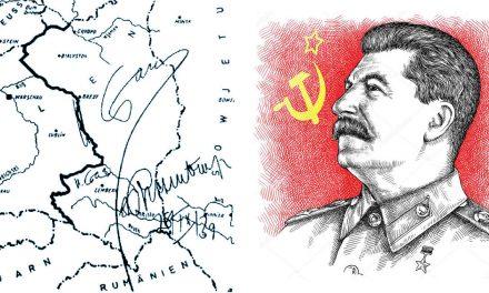 USA: Rosja fałszuje historię i probuje wywyższyć swoją rolę w zwycięstwie nad nazizmem
