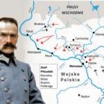 Bitwa Warszawska zadecydowała o losach Polski i Europy