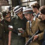 76 lat temu wybuchło Powstanie Warszawskie