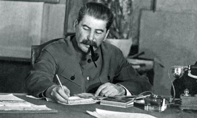 Dziś obchodzimy 83. rocznicę stalinowskiego ludobójstwa na Polakach