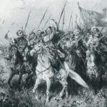 Rosyjski ślad w twórczości Henryka Sienkiewicza