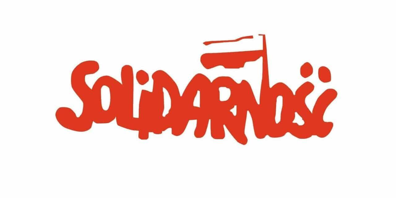 """40. rocznica podpisania Porozumień Sierpniowych i narodzin Niezależnego Samorządnego Związku Zawodowego """"Solidarność"""""""