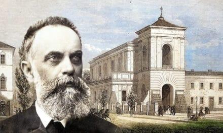 Marian Dubiecki: Dawny Żytomierz