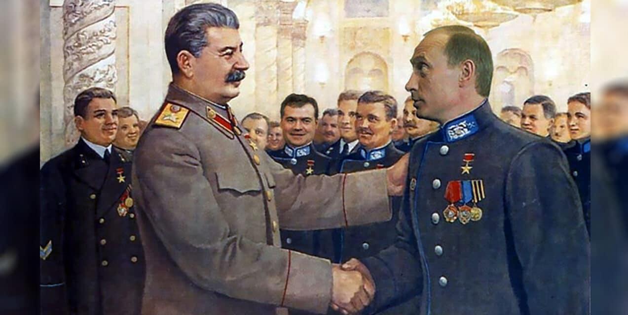 Brytyjski historyk: Nigdy uczciwie nie rozliczono tej wojny